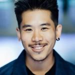 Lawrence Kao, Actor